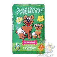 Fralda-Higienica-Descartavel-Petlimp-10-unidades-Tamanho-P
