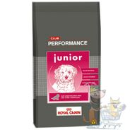 Racao-Club-Performance-Junior-Royal-Canin-3kg