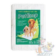 Tapete-Higienico-Petlimp-30-unid-62cm-x-80cm