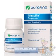 Trissulfin-Suspensao-Oral-20-ml-Ourofino