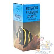 Bactericida-e-Fungicida-para-Peixes