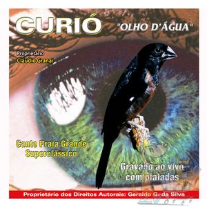 Curio-Olho-D-Agua