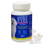 Angels-Eyes-30g-Inovet