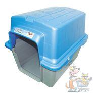 Casinha-Plastica-Azul-Furacao-Pet-N1