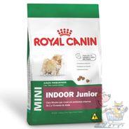 Racao-Mini-Indoor-Junior-Royal-Canin