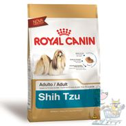 Racao-Shih-Tzu-Adulto-Royal-Canin