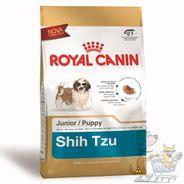 Racao-Shih-Tzu-Junior-Royal-Canin