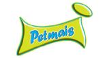 Petmais