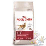 Racao-Gatos-Fit-Royal-Canin