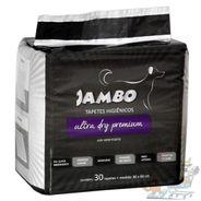 Tapete-Higienico-30-Unidades-Jambo
