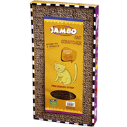 Arranhador-Cat-Scratcher-Grande-Jambo