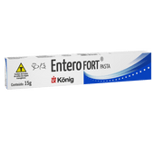 Enterofort-Konig-1