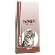 PREMIUM-CAT-ADULTOS-FRANGO-E-LEGUMES