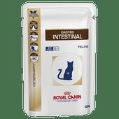 Alimento-Umido-Feline-Intestinal-S-O-Royal-Canin