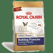Racao-Bulldog-Frances-Junior-Royal-Canin