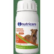Nutricare-Vitaminas-e-Minerais-Bayer