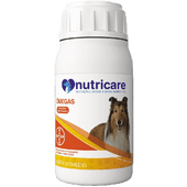 Nutricare-Omegas-Bayer