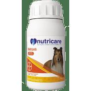Nutricare-Omegas-Bayer