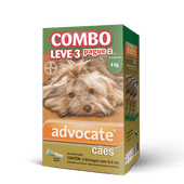 Combo-Advocate-Caes-ate-4kg-Bayer