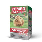 Combo--Advantage-Max3-Caes-ate-4kg