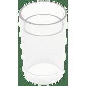 1-2-Tubo-Cristal-Filtro-Biologico-TudoPet