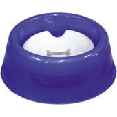 bebedouro-automatico-azul-tudopet