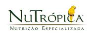 Nutropica