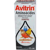 Avitrin-Aminoacido-15ml-Coveli