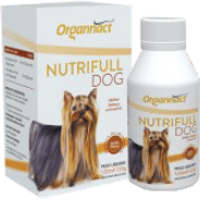 Organnact-Nutrifull-Pet