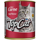 Alimento-Umido-Carne-Top-Cat
