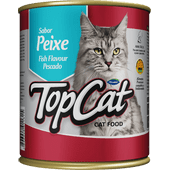 Alimento-Umido-Peixe-Top-Cat