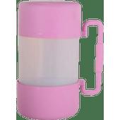 Kit-My-Bag-Alvorada-Rosa-1