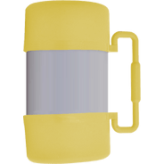 Kit-My-Bag-Alvorada-Amarelo-1