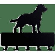 Porta-Coleiras-Labrador-1