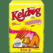 Tapete-Higienico-Perfumado-Keldog-6