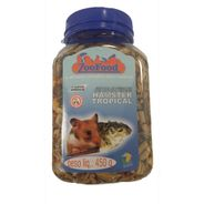Mistura-para-Hamster-Tropical-450g-Zoofood