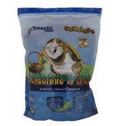 Racao-Porquinho-da-India-500g-Serelepe