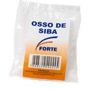 Osso-de-Siba-8g