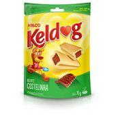 Petisco-Keldog-Kelbits-de-Costelinha-Kelco-70g