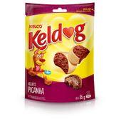 Petisco-Keldog-Kelbits-de-Picanha-Kelco-85g