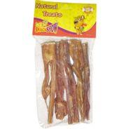 Snack-Show-Osso-Palito-Bovino-c-05-unid
