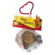 Snack-Show-Osso-Cabeca-de-Tibia-Defumada-c-01-unid