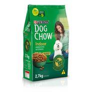 Dog-Chow-Internos-25kg