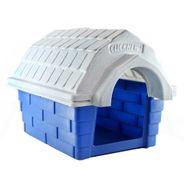 Casa-Chamine-Azul-Rotoplas--1-