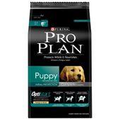PRO-PLAN-PuppyComplete
