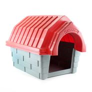 Casa-Chamine-Vermelha-Rotoplas--1-