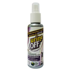 Urine-Off-Gatos-118ml