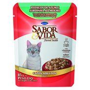 Sache_sABOR-E-vIDA-Gatos_Atum