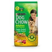 Dog-Chow-Adulto-Rac-Peq