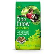 Dog-Chow-Filhotes-MdGrd---Filhotes-Novo